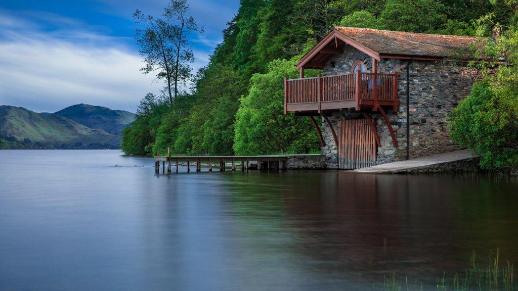 Locations de vacances : pourquoi les choisir ?