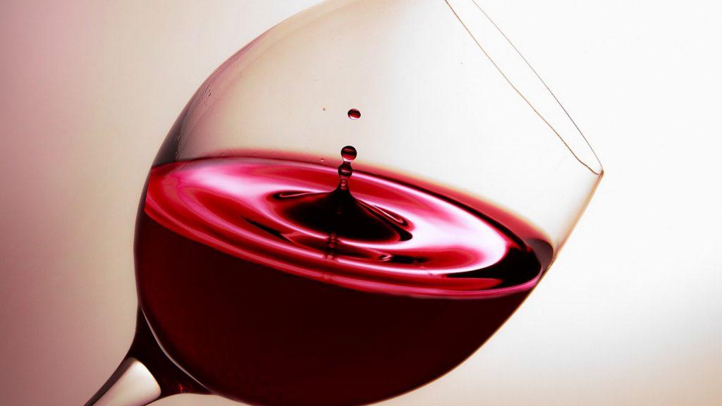 Que savoir sur le vin ?